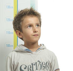 """Agence EsperDesign """"cystagon"""" Laboratoire Orphan même model avec travail sur le look"""