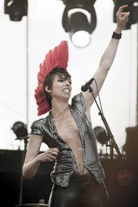 13/07/2011 mademoiselle K