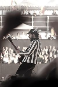 14/07/2011 Yodelice