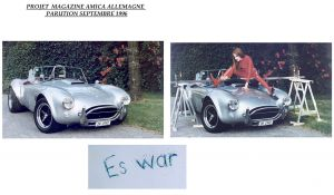 projet amica1 © Fournier  -Montage, Retouche,